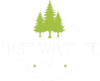 Just wood it!