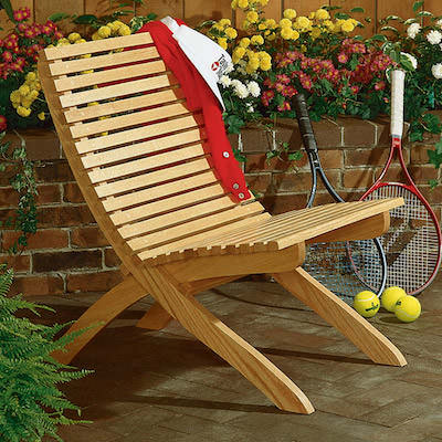 woodworking-projects-furniture-1