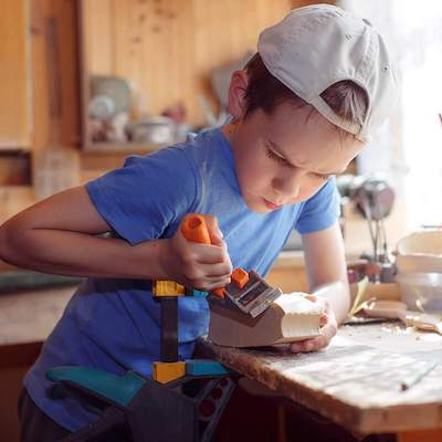 woodworking-projects-kids